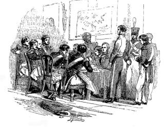 c-1835-trial