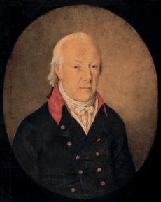 daniel-robertson