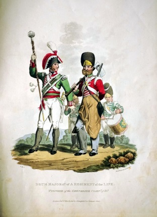 drum-major-and-pioneer-c-h-smith-1-march-1815-cwm-ph-r-chartrand-3