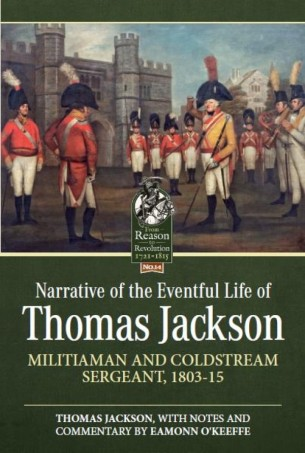narrative_of_the_eventful_life_of_thomas_jackson-1