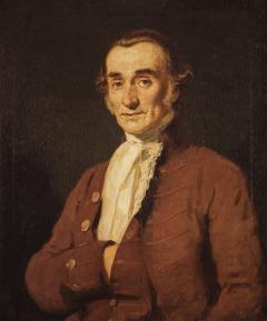 charles-mackay-1787-1857-actor.jpg