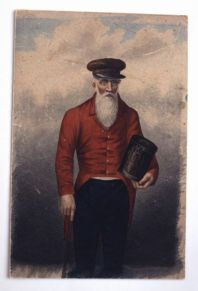 James Guidney (Birmingham Museums and Art Gallery)